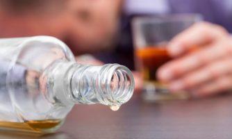 در جامع ترین مطالعه جهانی اعلام شد: مصرف الکل در کمترین میزان نیز خطرناک است/فهرست الکلی ترین کشورها
