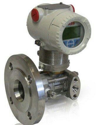 بومیسازی فناوری تولید ترانس دیوسرهای فشار در کشور