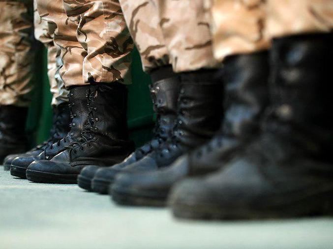 سربازی در شرکت!/بهره مندی بیش از هزار نفر از تسهیلات سربازی در شرکت های دانش بنیان
