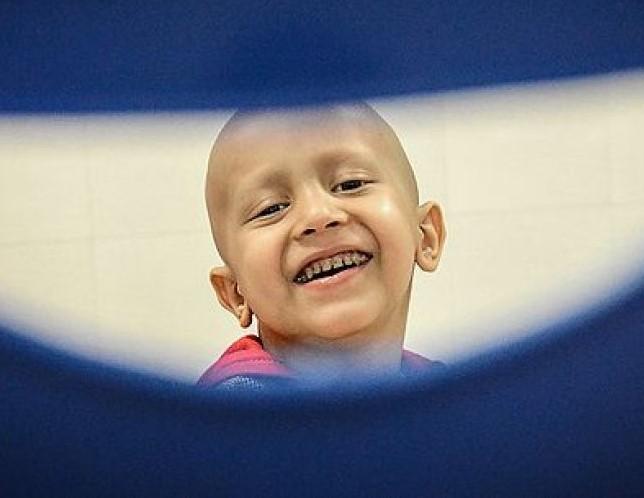 شمار قربانیان جدید سرطان در ۲۰۱۸ به ۱۸ میلیون رسید!