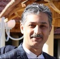استاد ایرانی به ریاست انجمن هیپنوتیزم آسیا رسید