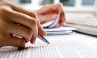 عضویت سه هزار و ۵۰۰ محقق در سامانه عرضه و تقاضای پژوهش