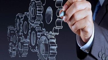 پانزدهمین کنفرانس بینالمللی مهندسی صنایع برگزار می شود