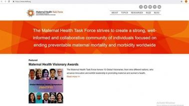 طرح « سواد سلامت » محقق ایرانی برنده جایزه بین المللی دانشگاه هاروارد شد