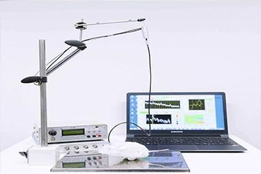 به روش ولتامتری صورت گرفت: شناسایی و اندازهگیری آنتیاکسیدان ضد ویروسی موجود در عصاره ۹ گونه گیاهی