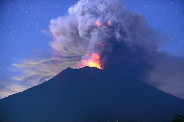 دمای قله دماوند امسال به چند رسید؟/ نقشه آتشفشان دماوند، در دستان شهریور امسال