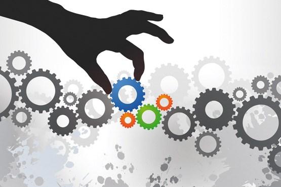 تصویب حمایت صندوق حمایت از پژوهشگران  از ثبت بینالمللی ۱۰ اختراع