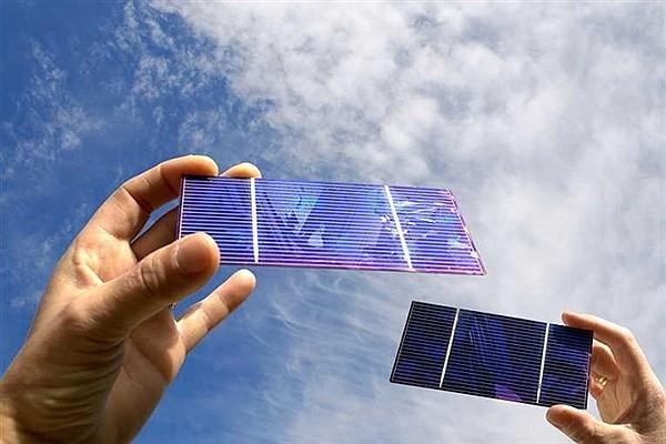 افزایش ۷ برابری کارایی سلولهای خورشیدی پلیمری با دستاورد محققان دانشگاهی