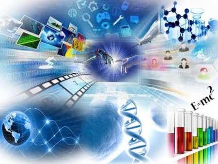 پژوهشگران برتر زیستفناوری معرفی میشوند