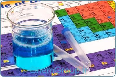 ساخت رزین های خالص سازی پروتئینهای دارویی در کشور