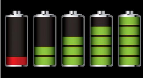افزایش شارژپذیری باتریهای لیتیومی با راهکار جدید پژوهشگران کشور