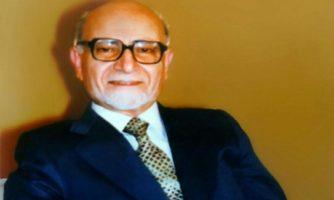 اعطای «جایزه کتاب مهندس بازرگان» به آثار برگزیده روشنفکری دینی