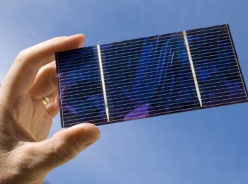 شبکه «سلول خورشیدی نانو» ایران راه اندازی شد