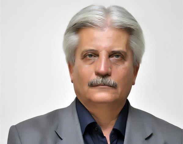 پژوهشگر موسسه تحقیقات اصلاح و تهیه نهال و بذر درگذشت