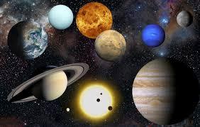 دقت بالای تئوری خورشیدی منجم ایرانی قرن هفتم در مقایسه با نظریه کوپرنیک
