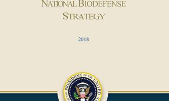 هشدار رییس انجمن ایمنی زیستی: جلوگیری از پیشرفت کشورهای در حال توسعه در بیوتکنولوژی از اهداف «راهبرد پدافند زیستی آمریکا» است