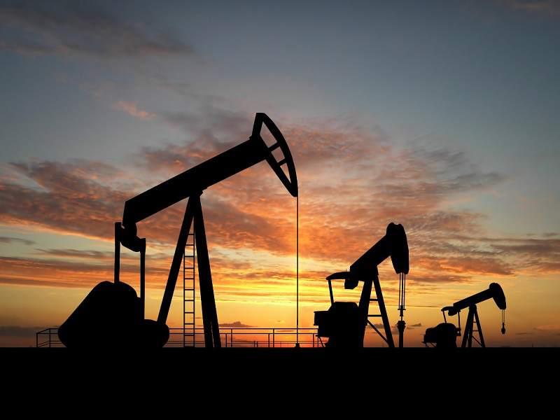 افزایش میزان برداشت نفت سنگین از مخازن با روش ابداعی محققان دانشگاهی
