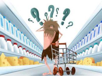 پایان امپراتوری «لبنیات کم چرب»  با حکم بی سابقه ترین مطالعه بزرگ چند ملیتی جهان: مصرف لبنیات پرچرب هیچ ارتباطی با بروز بیماری های قلبی و عروقی ندارد!
