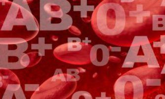 اختراع وسیله تعیین آسان گروه خونی توسط دانشجوی ایرانی