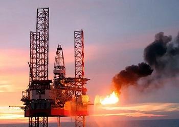 تعیین بهترین گونه سنگی مخزنی در میدان نفتی سروک توسط محققان ایرانی