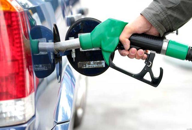 تولید بنزین سوپر دوستدار محیط زیست توسط محققان دانشگاه کاشان