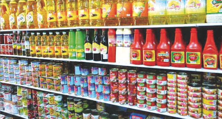 مدیرکل دفتر نظارت بر استانداردهای صنایع غذایی: ۳۵۰۰ استاندارد در حوزه مواد غذایی داریم/ایران، رکورددار استانداردنویسی در منطقه است