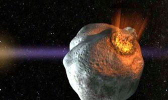 منجمان آماتور ایرانی موفق به ثبت چهار سیارک جدید شدند