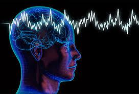 پیشگیری و درمان بیماریهای سیستم عصبی با نانوسامانه پژوهشگران کشور