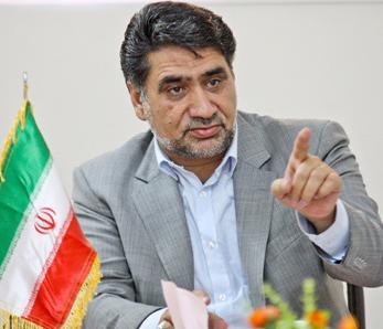 رییس کمیته مخابرات مجلس:«تهران هوشمند»، زمینهساز کاهش فساد است