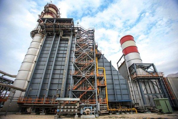 در دانشگاه صنعتی امیرکبیر محقق شد: معرفی مناسبترین غشاء ها برای جداسازی گاز در پالایشگاه و پتروشیمی