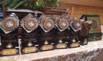 رئیس فرهنگستان زبان و ادب فارسی پیشنهاد کرد: راه اندازی کتابخانه آثار برگزیدگان جشنواره بین المللی فارابی