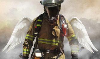 یاد شاهدان شهید آتش نشان فاجعه پلاسکو گرامی باد