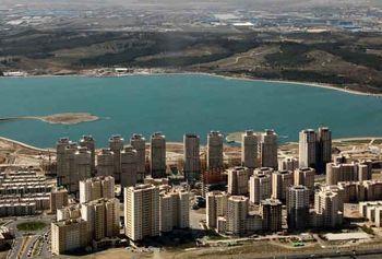 ریسک زمین لرزه در کدام نواحی منطقه ۲۲ تهران بیشتر است؟
