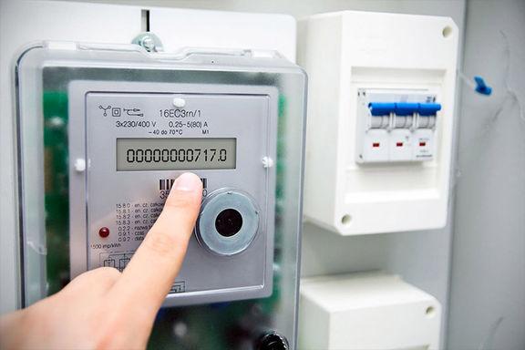تشخیص برق دزدی با افزونه هوشمند کنتورهای دیجیتال