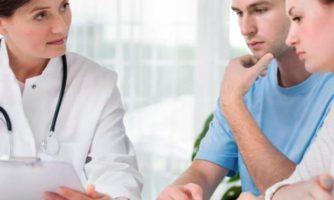 پژوهش محققان رویان نشان داد: تاثیر مصرف مکمل های دارای آنتی اکسیدان در بهبود باروری مردان