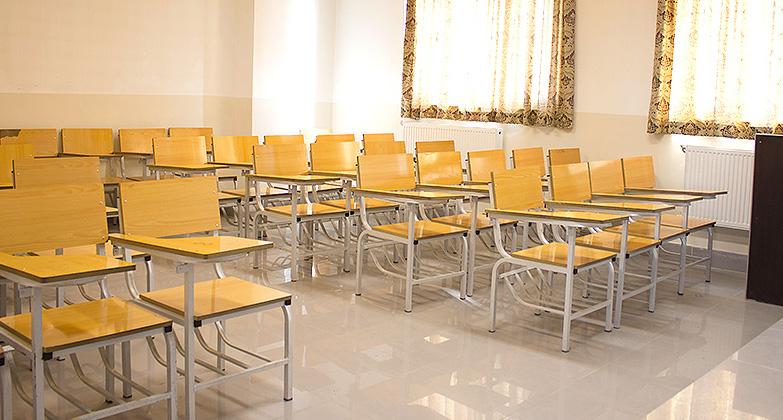 توقف فعالیت ۷۰ دانشگاه و مرکز آموزش عالی غیرانتفاعی