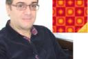 دکتر رضا عسگری