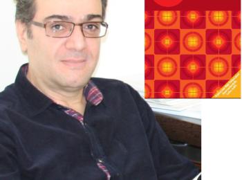 فیزیکدان ایرانی، ویراستار ژورنال انجمن فیزیک اروپا شد