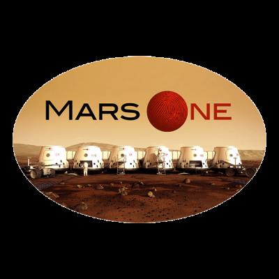 «مارس وان» به مریخ نرسیده، ورشکست شد!