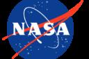 چند درصد دانشمندان ناسا ایرانی هستند؟