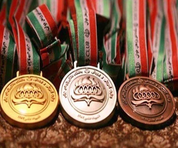 حذف تسهیلات مدال آوران برنز المپیادها به بهانه محدودیت بودجه بنیاد نخبگان!