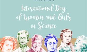 پیام مشترک مدیرکل یونسکو و مدیر نهاد زنان ملل متحد به مناسبت روز جهانی «زنان و دختران در علم»