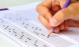 ثبتنام حدود ۲۰ هزار داوطلب در آزمون کارشناسی ارشد علوم پزشکی