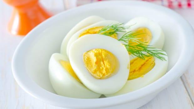 خبری بد برای علاقمندان تخم مرغ!/ خطر مرگ زودرس با مصرف تخم مرغ جدی است