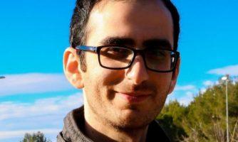 دانشجوی ایرانی به فینال رقابت مقاله برتر IEEE رسید