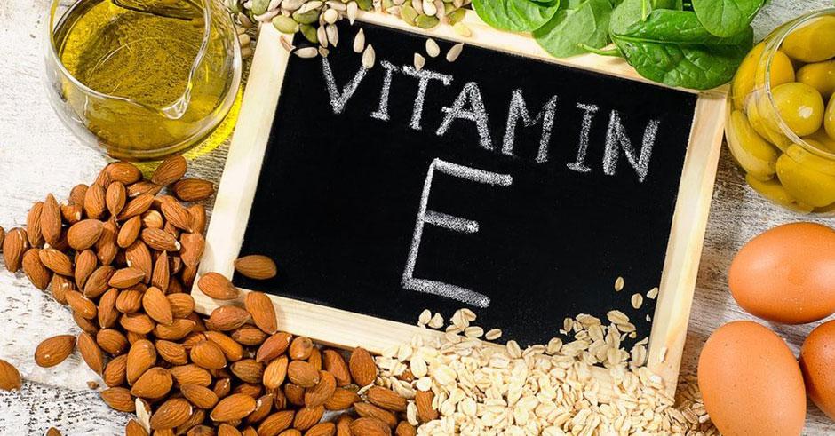 روغن ماهی و ویتامین E،کیفیت و مقاومت سرمایی اسپرم را افزایش می دهد