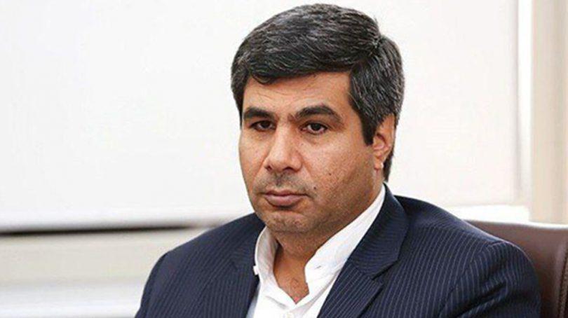 دلیری، سرپرست صندوق حمایت از پژوهشگران و فناوران کشور شد