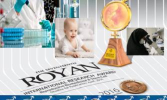 در گفتگوی دیده بان علم با رئیس پژوهشگاه رویان اعلام شد:تولید نخستین رده سلولی جهت ژن درمانی سرطان خون/پیگیری درمان ضایعات ریوی کرونا با فرآوردههای سلولهای بنیادی مزانشیم