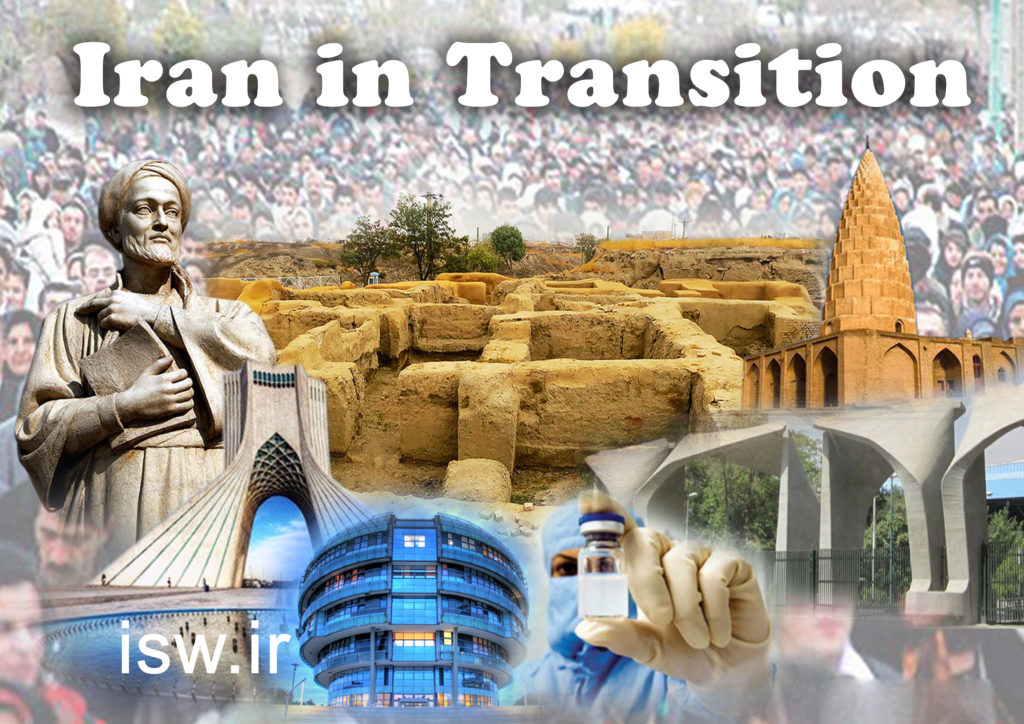 مجله بین المللی «لنست» منتشر کرد: مهمترین مقاله محققان ایرانی از پیشرفت ها و چالش های سلامت  در ایران