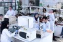 صندوق حمایت از پژوهشگران تصویب کرد: حمایت از ۱۶۰ طرح علمی و فناورانه جدید